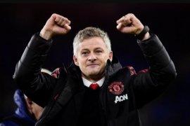 Ini ambisi Solskjaer di Manchester United