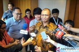 Ketua KPK tidak ingin terkesan di tarik ke politik