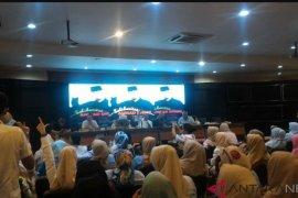 Fadli Zon buat petisi dukung Ahmad Dhani