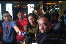 DPD nilai langkah Polri panggil komisioner KPU bukan kriminalisasi