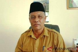 Tak diteken Ketua DPRK, APBK Aceh Barat tetap sah secara hukum