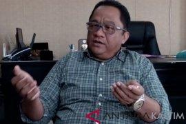 Legislator Soroti Data Kepesertaan BPJS PBI APBN Penajam