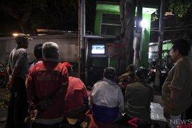 DKI Jakarta berpotensi miliki 144 siaran televisi digital