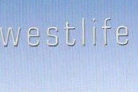 """Westlife kembali dengan lagu """"Hello My Love"""""""
