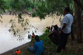 Empat Santri Ponorogo Tenggelam di Sungai