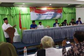 Zulkifli Hasan: Pemilu Cara Rakyat Pilih Pemimpin