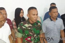 RS Tentara Pematangsiantar bantah telantarkan prajurit yang dirawat