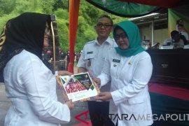 Lima orang meninggal akibat DBD di Bogor