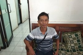 LSM Bentar Ajak Pemilu 2019 Damai
