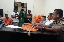 DPRD apresiasi reboisasi kawasan Gunung Botak