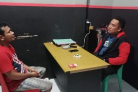 Polres Malra ringkus penganiaya warga Ambon