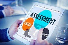 """""""Assessment"""" Pejabat Penajam Jadi Dasar Mutasi 2019"""