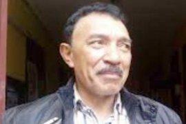 Gubernur Maluku sampaikan belasungkawa meningalnya Wabub Buru Selatan