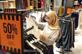 Mayoritas UKM di Bengkulu gagap teknologi digital