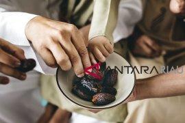 LPPOM Riau dipersiapkan jadi Lembaga Pemeriksa Halal