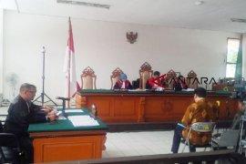 Jaksa siap hadirkan 87 saksi kasus suap Meikarta