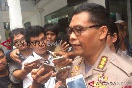 Masa penahanan Eggi Sudjana  telah diperpanjang 40 hari