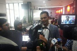 Boni sarankan Jokowi-Ma'ruf tak ikuti pola kampanye Prabowo-Sandi