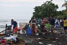 Buleleng rugi Rp4 miliar akibat bencana alam 2019