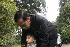TKN nilai BPN Prabowo lakukan perundungan politik terhadap cucu Jokowi
