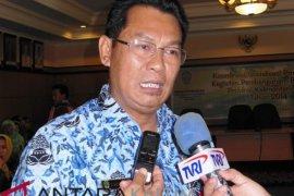 Kementerian Pertanian Gelar Bimtek Pengembangan Unggas