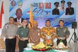 TNI siaga daerah rawan saat Pemilu 2019
