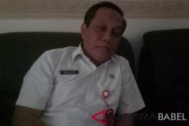Realisasi penerimaan pajak daerah Bangka Rp62 miliar