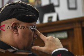 Dewa 19 tetap konser di Malaysia tanpa Ahmad Dhani yang dipenjara