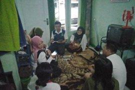 Dinkes Kota Bogor: Pesan catering harus lapor ke Puskesmas