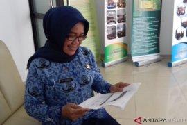 134.558 keluarga di Kabupaten Bogor menerima bantuan nontunai