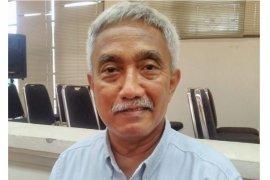 Legislator: siapkan SDM dulu untuk kembangkan wisata Kota Cirebon