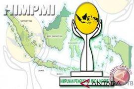 Hipmi Surabaya siapkan kader dalam bursa pemilihan ketua Kadin