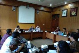 Unhi Denpasar rencanakan buka prodi hukum adat