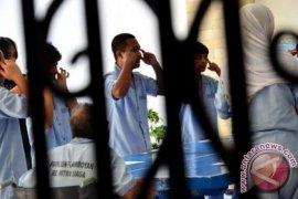 Di Bogor, orang dengan gangguan jiwa yang sembuh dapat bantuan dana