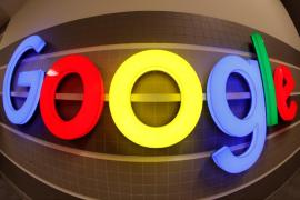 Saran Google unduh seluruh konten sebelum April