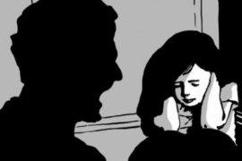 Siswa SMP Garut diduga jadi korban penganiayaan Kepsek