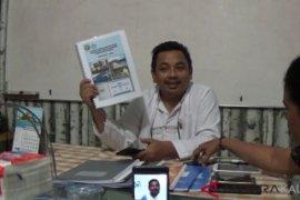 PDAM Kotabaru alihkan pembayaran rekening air ke sistem online
