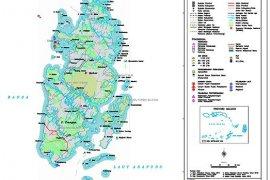 DPRD : pemekaran Kabupaten Aru Kepulauan jadi kebutuhan strategis