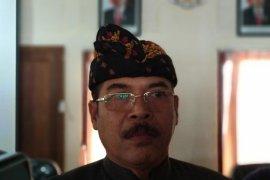 BPBD Bali : mitigasi bencana masyarakat Gunung Agung semakin baik