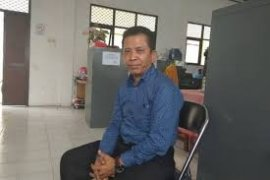 Muhammadiyah Lebak Ajak Warga Tidak Golput Pada Pilpres