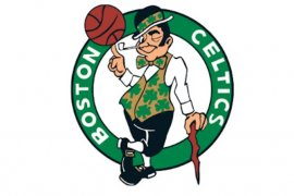 Tanpa Kyrie Irving, Boston Celtics menang mudah atas lawannya Charlotte Hornets