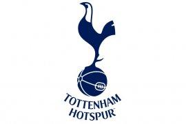 Tottenham keluhkan padatnya jadwal jelang hadapi Dortmund