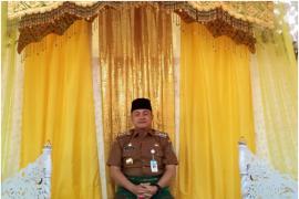 Pemkab Batubara fokus peningkatan pertanian