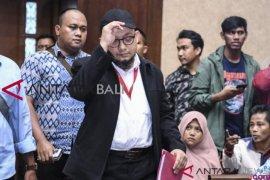 Polri bentuk Tim Gabungan  kasus penyerangan Novel Baswedan