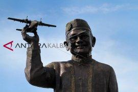 Indonesia berduka, BJ Habibie wafat pukul 18.05 WIB