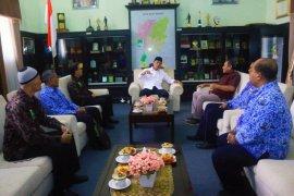Kota Madiun akan Jadi Tuan Rumah Sirnas Premier Bulu Tangkis