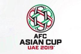 UEA hentikan langkah Australia di Piala Asia