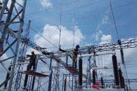 PLN terus komitmen tingkatkan kualitas pasokan listrik