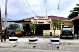 Kepala sekolah yang diduga aniaya siswa diselidiki Polisi Garut