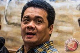 BPN Prabowo-Sandi dukung penyebar hoaks surat suara dicoblos diusut tuntas